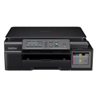 BROTHER Printer INKJET All