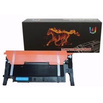 Best4U / Samsung C406S/406S/D406ใช้กับเครื่องปริ้นSamsung CLP-365W/CLX-3305/CLX-3305W/CLX-3305FN/CLX-3305FW/SL-C460FW/Xpress Color/Xpress C410W/CLP-360/CLP-366/CLP-368/CLX-3300/CLX-3300FW/Xpress SL-C410/Xpress SL-C410W/Xpress SL-C
