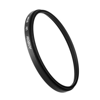 67mm UV Ultra-Violet Filter Lens Protector for Canon Nikon DSLR Camera