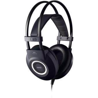 หูฟัง AKG แบบครอบหู OVER-EAR