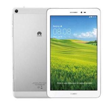 Huawei Mediapad T1 7.0 3G 8GB (Silver/White)