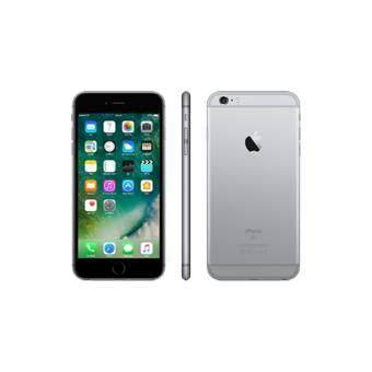 Apple iphone 6s 128GB ฟรี Case + Film มูลค่า 350 บาท