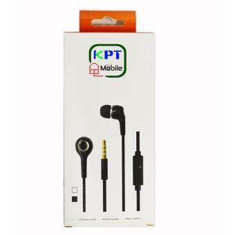 KPT หูฟังสำหรับ lenovo 3.5 ทุกรุ่น