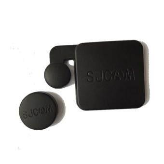 SJCAM Sj4000 Protective Lens ฝาครอบเลนส์