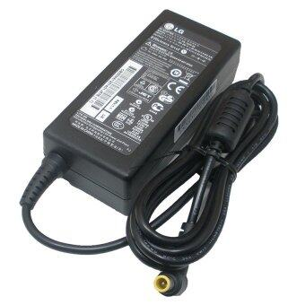 Harga LG LCD/LED Adapter 19V/3.42A (6.5*4.4mm) หัวเข็ม