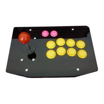 จอยโยก Arcade สำหรับ PC