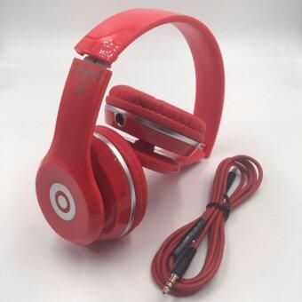 awei168thai ชุดหูฟังใหญ่แบบการสวมใส่ รุ่น ZH-100