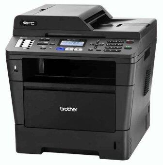 Brother Printer Multi Function