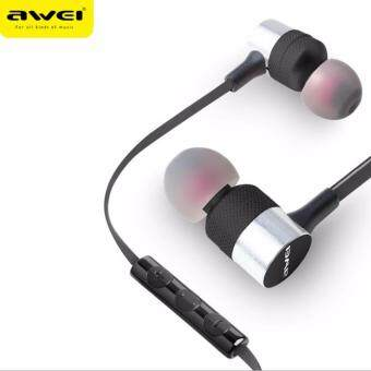 Awei Intelligent Music Headset หูฟัง รุ่น ES-20TY
