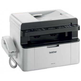 Brother Printer MFC-1815 White