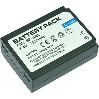 MP power แบตเตอรี่ 7.4V 1030mah สำหรับ Samsung ราคาถูกที่สุด ส่งฟรีทั่วประเทศ