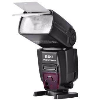 แฟลชอัตโนมัติ เทียบเท่า Canon 600EX สำหรับแคนนอน EOS 700D,750D,760D,8000D,Kiss X8i