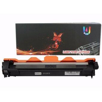 Axis/ FUJI XEROX CT202137/P115B/P115/115B ใช้กับปริ๊นเตอร์รุ่น FUJI XEROX DocuPrint - P115/P115B Best4U