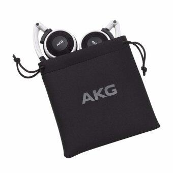 AKG Y30 On Ear