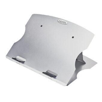 AIDATA by ST-Supply.com แท่นวางโน๊ตบุ๊คพรีเมี่ยมเกรด ผลิตจากอลูมิเนียม LHA-3