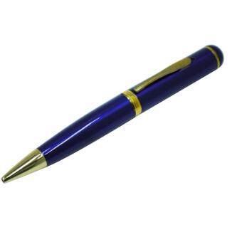 กล้องปากกา 32GB
