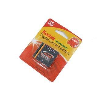 แบตกล้อง Kodak รุ่น KLIC-7001