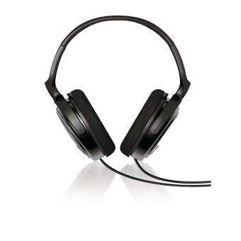 Philips หูฟังเเบบครอบหู รุ่น SHP2000