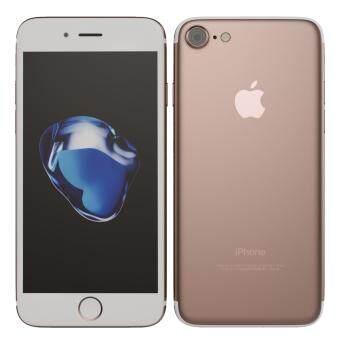 Apple iPhone 7 ( แอปเปิ้ล iPhone 7 ) 32GB เครื่องศูนย์