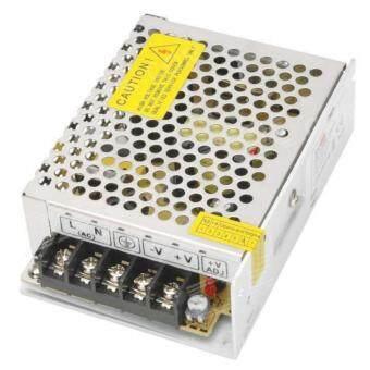 Astro Switching Power Supply สวิทชิ่ง เพาวเวอร์ ซัพพลาย 12 VDC 5A