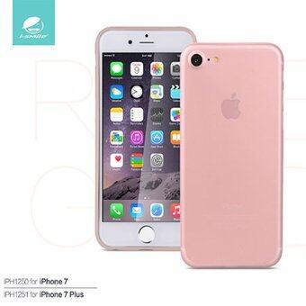 i-smile No. i7-i027 เคส for iPhone 7 (โรส)