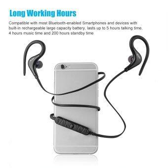Awei หูฟังบลูทูธ A890BL Wireless