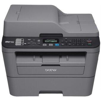 Brother Printer Laser รุ่น