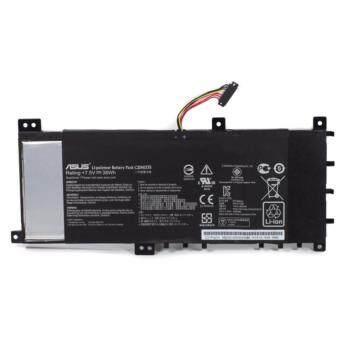 ASUS แบตเตอรี่ของแท้ Asus Battery VivoBook S451 S451LA S451LB S451LN