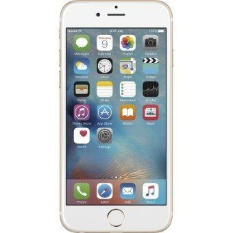 iPhone 6 64GB (Gold) เครื่องนอก