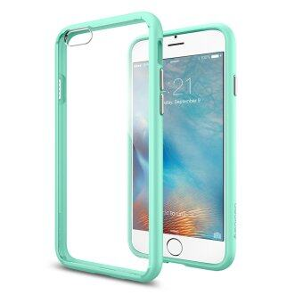 SPIGEN Apple เคส iPhone 6s Plus/ 6 Plus Case Ultra Hybrid (Mint)