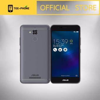 Asus Zenfone3 Max 5.2 รุ่น RAM2GB ความจุ 16GB (ZC520TL)
