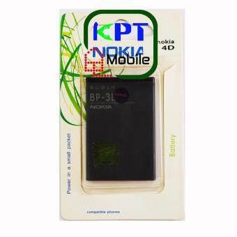 KPTแบตเตอรี่สำหรับ โนเกีย (Nokia) BP-3L