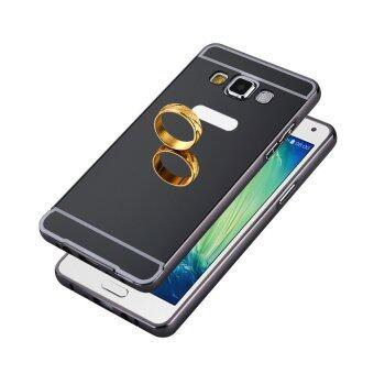 CaseJa Laser เคส Samsung Galaxy A5 (Black)