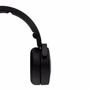 AKG Y55 DJ-Ready Headphones