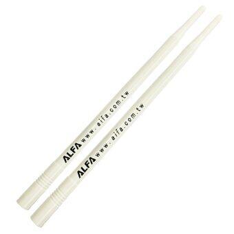 ALFA เสารับสัญญาณ แพ็คคู่ Antenna 9dBi รุ่น ARS-N19WBP (สีขาว)