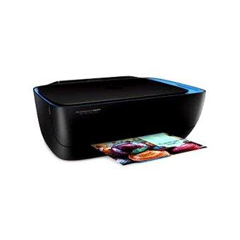 HP DeskJet IA Ultra