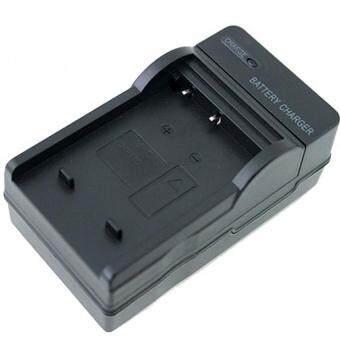 EN-EL15 Charger แท่นชาร์จแบตเตอรี่นิคอนในบ้านและในรถ กล้อง Nikon D500,D600,D610,D750,D800,D800E,D810