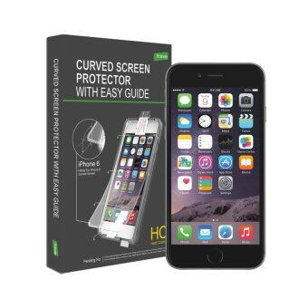 iCover ฟิล์มกันรอย iPhone 6 Curved Screen Protectors