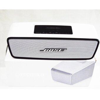 KPT Bluetooth Speaker ลำโพงBluetooth S2025 Wireiess Speaker