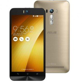 Asus Zenfone 2 Selfie ZD551KL 16 GB 4G LTE ประกันศูนย์ (Gold)+ screen protector ultra clear