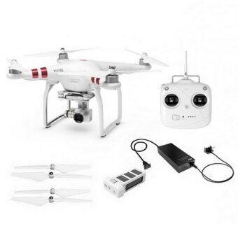 DJI Phantom 3 Standard Drone โดรนติดกล้อง