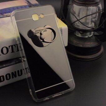 BestSeller Bear Stand เคส Samsung Galaxy J7 Prime