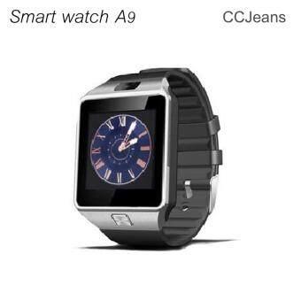 Ccjeans นาฬิกาโทรศัพท์ Smart Watch รุ่น A9 Phone Watch