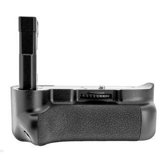 Meike MK-D5300 แบตเตอรี่กริ๊ปสำหรับนิคอน D5300,D3300 Nikon Battery Grip