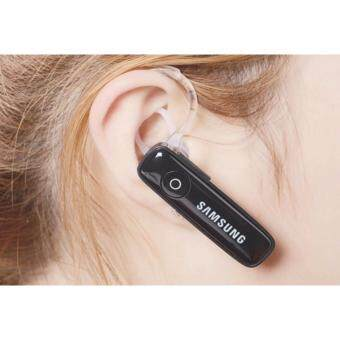 Bear IT- Samsung หูฟัง