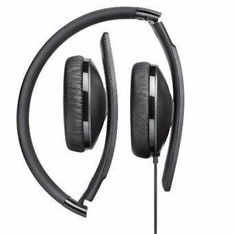 หูฟัง On-ear Sennheiser HD