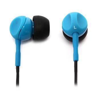 Sennheiser CX213 หูฟัง In-ear