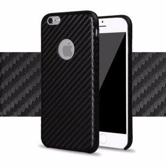 Case For Case Apple iPhone 6 / 6s เคสนิ่ม ลายเคฟล่า TPU Case สินค้าใหม่
