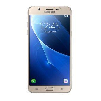 Samsung Galaxy J7 Version2 16GB (Gold)