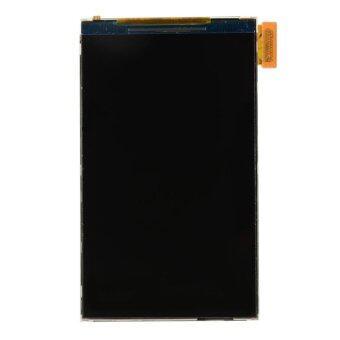 จอภาพแสดงผลจอ lcd แทน Samsung Galaxy Ace 4 Ecran G313H-